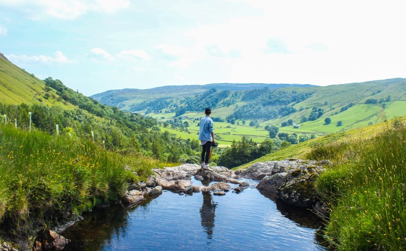 How to See the Best of The Lake District in One LongWeekend