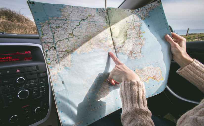 How Travelling Could Lead to Opportunities that Change Your Life for theBetter
