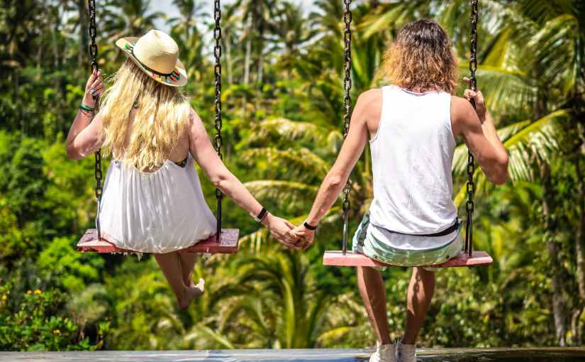 Benefits & Challenges of Travelling on a Budget as a Couple (+ How to Overcome ThoseChallenges!)